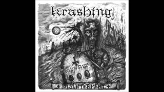 Krashing   Resound of Terror   demo 91