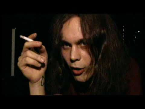 HIM 1997: Greatest Lovesongs Vol 666. Ville Valo interview and more. Full HD