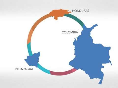South-South Knowledge Exchange Honduras (Spanish)