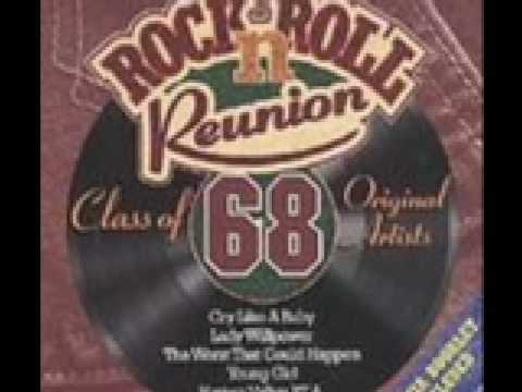 Classics IV - Stormy Feat Dennis Yost (New...