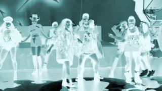 Танцы на тнт 17 серия