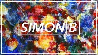 Bakermat & Klingande Sax-House Mix (By Simon B)