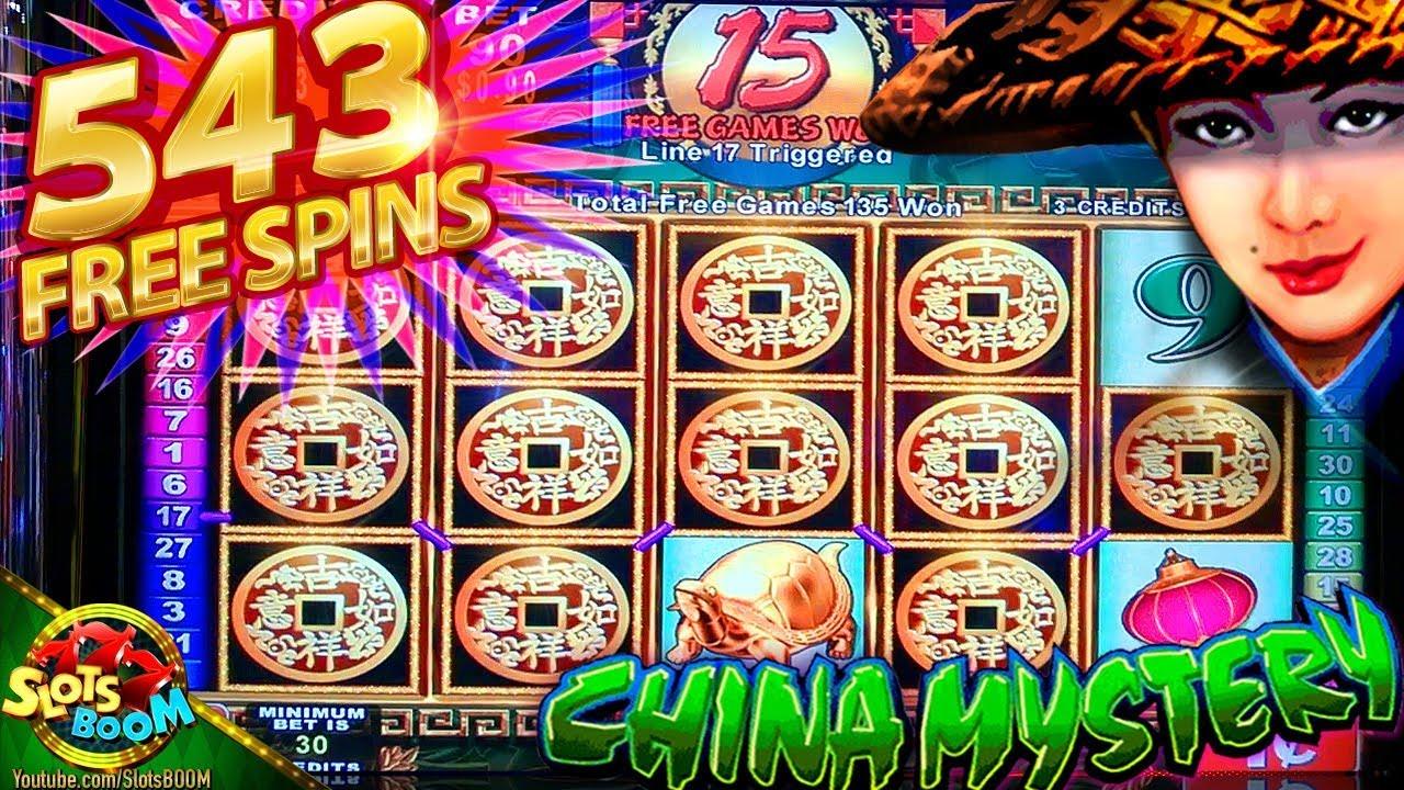 Slot gratis konami. my KONAMI - Real Vegas Slots im App Store
