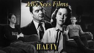 Sees Films - Episode 18- Marty