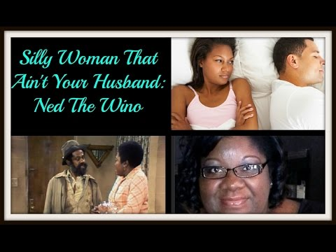 Marriage - God's way! from YouTube · Duration:  3 minutes 23 seconds