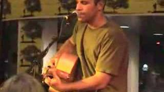 Jack Johnson Live at Tower Records (2005-03-05) Part 3 of 5