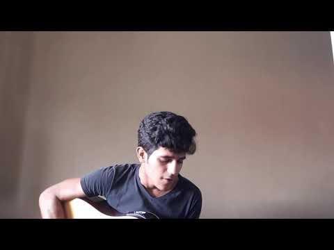 Márcia Fellipe ft. Jerry Smith ( Quem me dera ) Cover Lucca Vilares