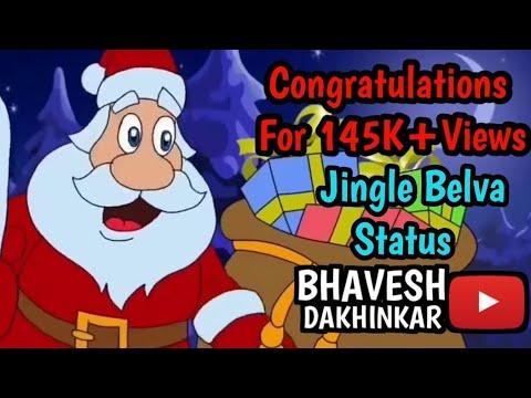 Whatsapp Video Status Jingle Belva Jingle Belva 2017