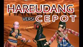 Download lagu CEPOT HAREUDANG