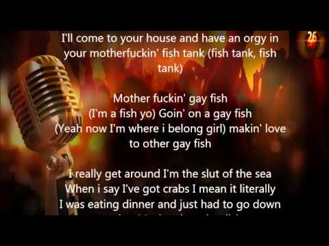 makin-love-to-other-gay-fish