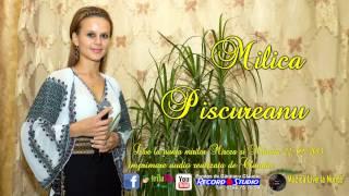 Milica Piscureanu - Doamne anii au trecut (ASCULTARE) LIVE Nunta Mircea si Mihaela 22-09-2 ...