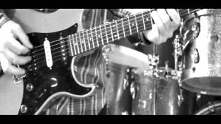 Folsom Prison Blues - IN2U Band cover of the Johnny Cash Classic