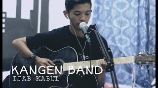 Download Lagu Kangen Band - Ijab Kabul (cover Endank) mp3