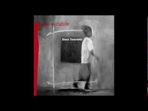 05 Elì Elì (feat. Enrique Morente & Soleà Morente - Enzo Avitabile HQ