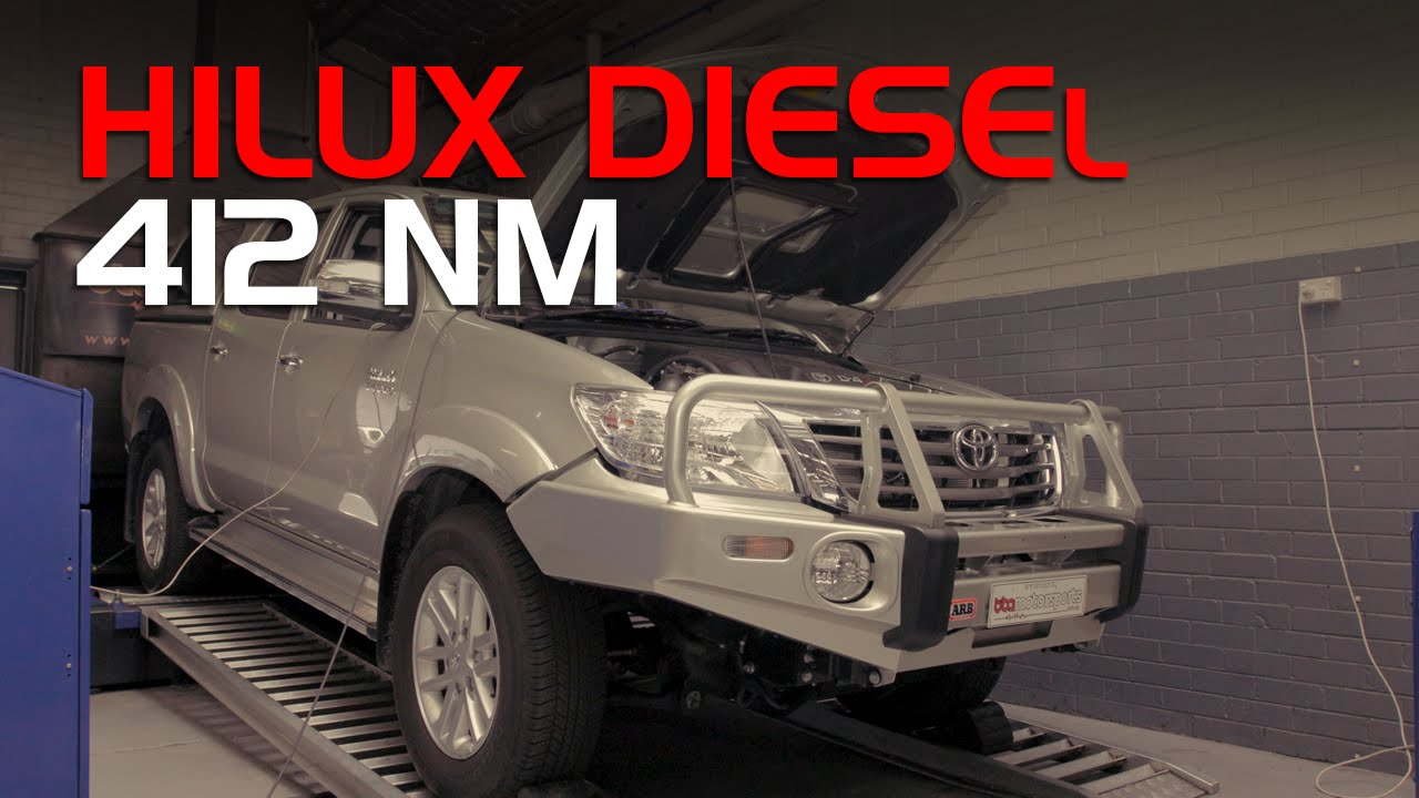 Maxresdefault on 6 5 Turbo Diesel Upgrade