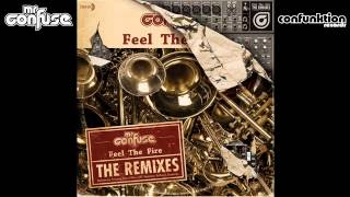 06 Mr Confuse - The Groove Merchant (The Uptown Felaz Remix) [Confunktion Records]