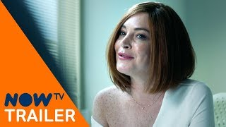 Sick Note | Lindsay Lohan debuts alongside Rupert Grint & Nick Frost in Season 2