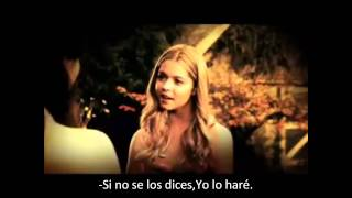 Pretty Little Liars Trailer Subtitulado
