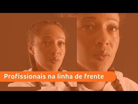 REVISTA GOL | SETEMBRO | PROFISSIONAIS NA LINHA DE FRENTE