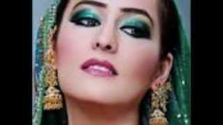 bangla wedding song (sylhetia rongila damand)