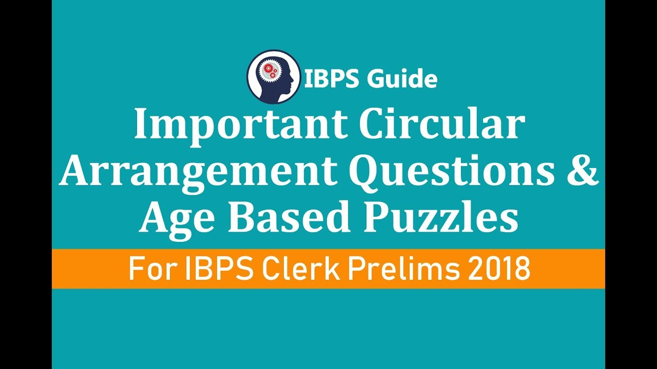 Ibps Clerk Prelims Question Paper Pdf