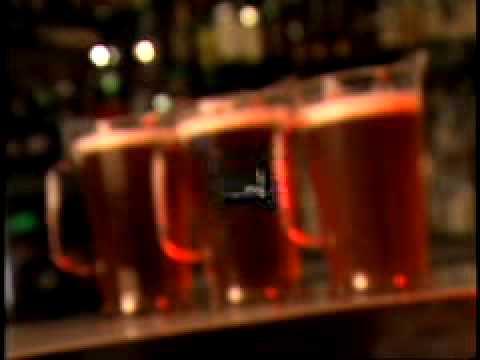Pacific Beer Equipment - DFC