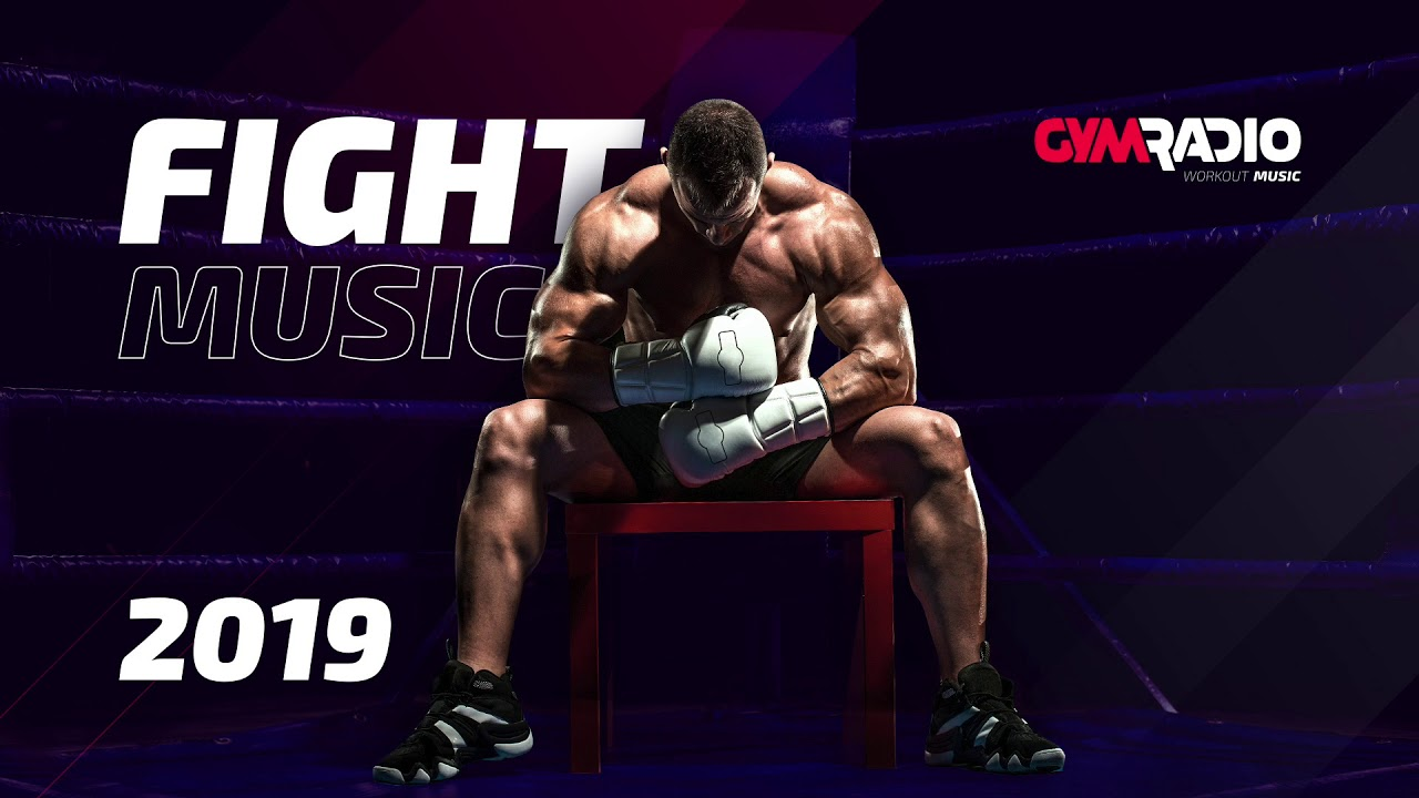 Best Workout Songs of all times! | GYM Radio