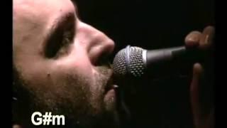 Feggaria xartina Vs Epapses agaph na thymizeis - REMOS VS PYX LAX (same music )