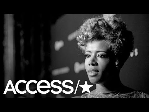 Kelis Claims She Endured 'Mental & Physical Abuse' In Her Marriage To Nas | Access