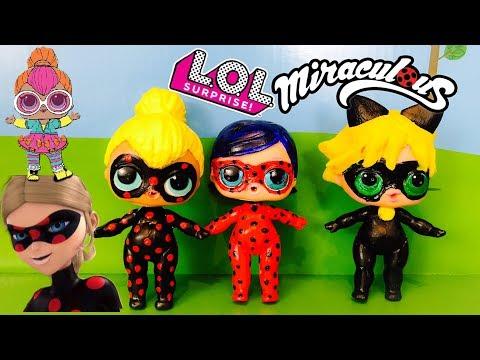 jouets de miraculous ladybug accessoires t233l233phone