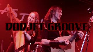 Gilead - Dodjet Groove Lyric