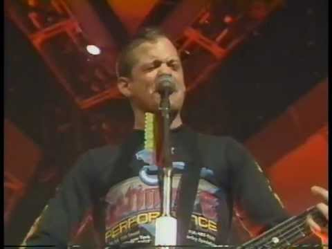 Metallica  Creeping Death  19930301 Mexico City, Mexico  Sh*t audio