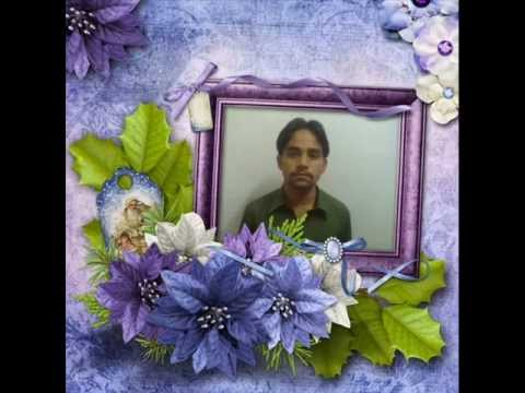 Haseen Ho Jawan Ho Nasha Ho Tum