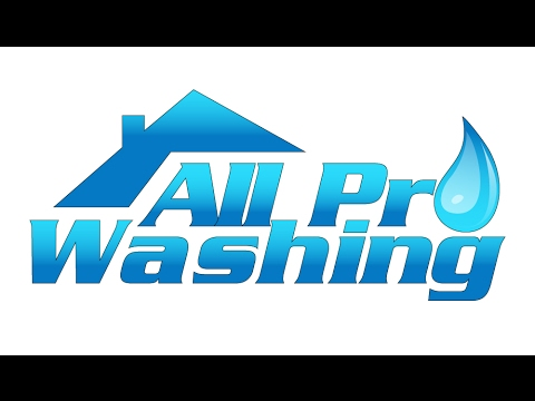 (214)-390-4557-roof-pressure-cleaning-irving-tx- -roof-power-washing-irving-tx