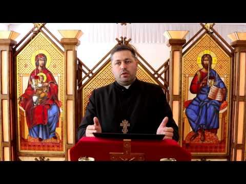 Lectio divina  - молитовне читання Святого Письмо.