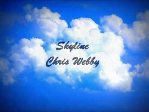 Chris Webby Skyline Lyrics