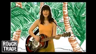 The Fiery Furnaces - Tropical Iceland