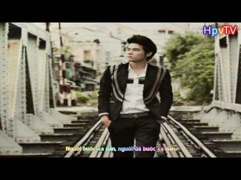 Em Của Ngày Hôm Qua (English Version) - Hoàng Minh Tuấn [ Video Lyrics ]