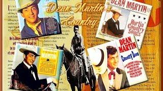 Dean Martin's Country