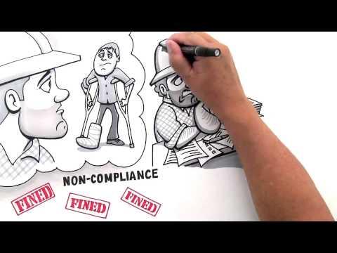 WHS MANAGEMENT SYSTEM | OHS MANAGEMENT SYSTEM BLUESAFE AUSTRALIA
