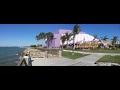 Van Wezel Performing Arts Hall  Sarasota