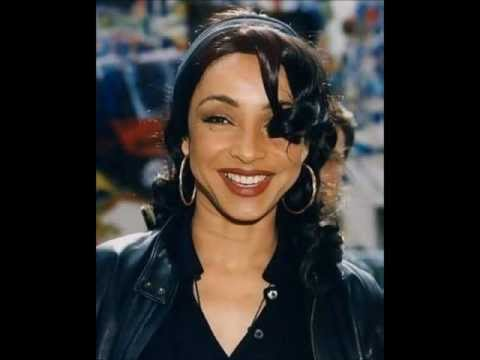 SADE - BY YOUR SIDE [the neptunes remix] (CHOPPED AND SCREWED BY @HOA_BOSSMAN)