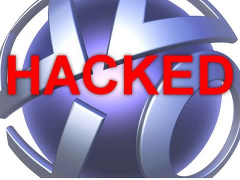 PSN Hacked! What You Need To Know