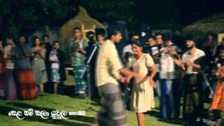 Repeat youtube video Hela Kam Kala 2014 The Best Couple