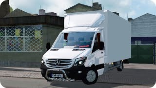 "[""Mercedes"", ""Sprinter"", ""2015"", ""Xenon"", ""ETS2"", ""1.35"", ""Euro Truck Simulator 2"", ""euro truck simulator 2"", ""ets2"", ""ets2 cars"", ""ets 2 cars"", ""ets2 mods"", ""acceleration"", ""top speed"", ""test drive"", ""driving"", ""interior"", ""review"", ""presentation"", ""merc"
