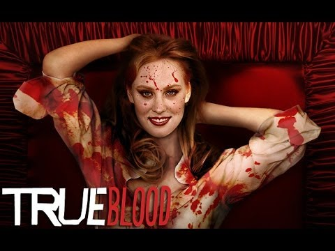 The Brothers Bright - Blood On My Name [True Blood Season 7 Promo Song]