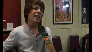 Video Dylan Goldring singing Summertime. download MP3, 3GP, MP4, WEBM, AVI, FLV Oktober 2017