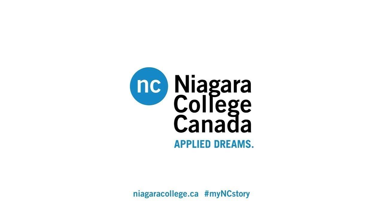 Học bổng bậc Cử nhân tại Niagara College