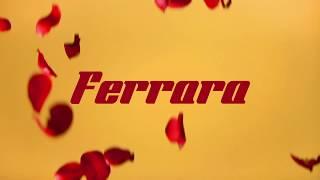 Play Ferrara