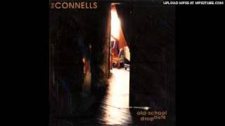 The Connells - Gladiator Heart